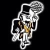 Belconnen Ramblers Logo