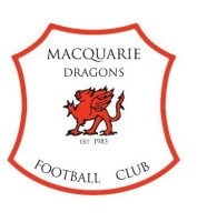 Macquarie Dragons
