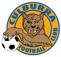 Culburra FC
