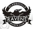 Ravens Black