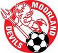 Moorland Devilettes - WSL