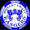 MVR Cahill - NJ16 Logo