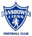 Lansdowne Lions - M9