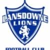 Lansdowne Lions - WSL Logo