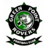 GP Rovers - WSL Logo