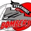 Penshurst Logo