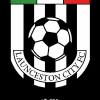 Launceston City Logo