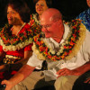 Oceania: An Olympic Odyssey Book Launch, Nadi Fiji