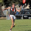 2013 - Round 2 Lucindale v Kingston