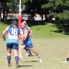 2013 Masters Vs Wynnum Rnd 2 (2 of 3)