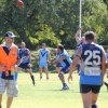 2013 Masters Vs Wynnum Rnd 2 (3 of 3)