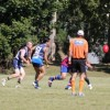 2013 Supers Vs Ormeau Rnd 2 (1 of 2)