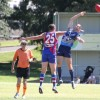 2013 Supers Vs Ormeau Rnd 2 (2 of 2)