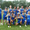 2012 - Super League