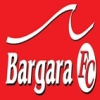 Bargara FC