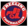 Freeling Senior Colts