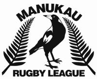 MANUKAU RLFC