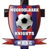 Mooroolbark U16 Raptors Logo