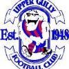 Upper Ferntree Gully Logo