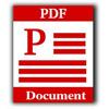 KNTFL Forms-Documents