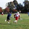 Div 1 vs Surrey 27-04-13