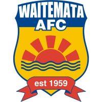 Waitemata Reds 10Ana