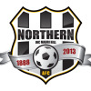 Northern 2nds