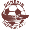 Dunedin Technical AFC 2nds