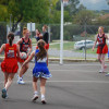 Round 3 Netball C Broadford v Diggers 27.4.2013