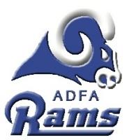 ADFA Rams