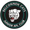 Belconnen Cats Logo