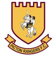 Picton Rangers