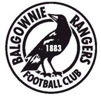 Balgownie Rangers