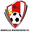 Warilla Wanderers