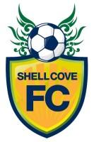 Shell Cove FC