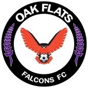Oak Flats Falcons