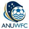 ANU WFC - W.CL Logo