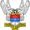 White Eagles SL1 Logo