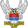White Eagles SL1 Logo