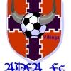 ADFA - Div 7 Logo