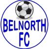 Belnorth FC Logo