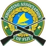 Shooting Association Fiji