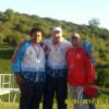 XIV PACIFIC GAMES 2011