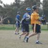 Div 1 vs Eltham 4-05-13