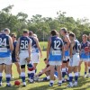 2013 Masters Vs Robina Rnd 3 (1 of 2)