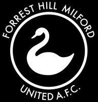 Forrest Hill Milford 13M Luca