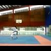 2013 Fiji Games Friday 10th - 12th May