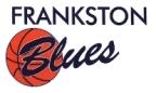FRANKSTON 6