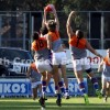 2013 Round 5 - Vs East Ringwood (Seniors)