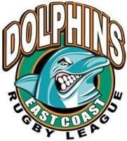 Region 1 - East Coast Dolphins